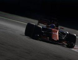 """Fernando Alonso: """"Debemos decidir algunas cosas y ver qué nos da el resultado menos doloroso"""""""