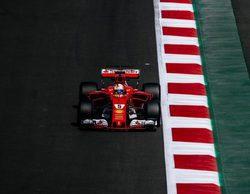 """Sebastian Vettel, 1º: """"Estoy muy feliz, nos merecemos este resultado"""""""