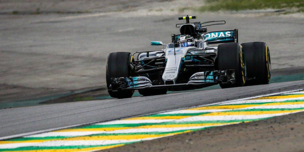 GP de Brasil 2017: Clasificación en directo