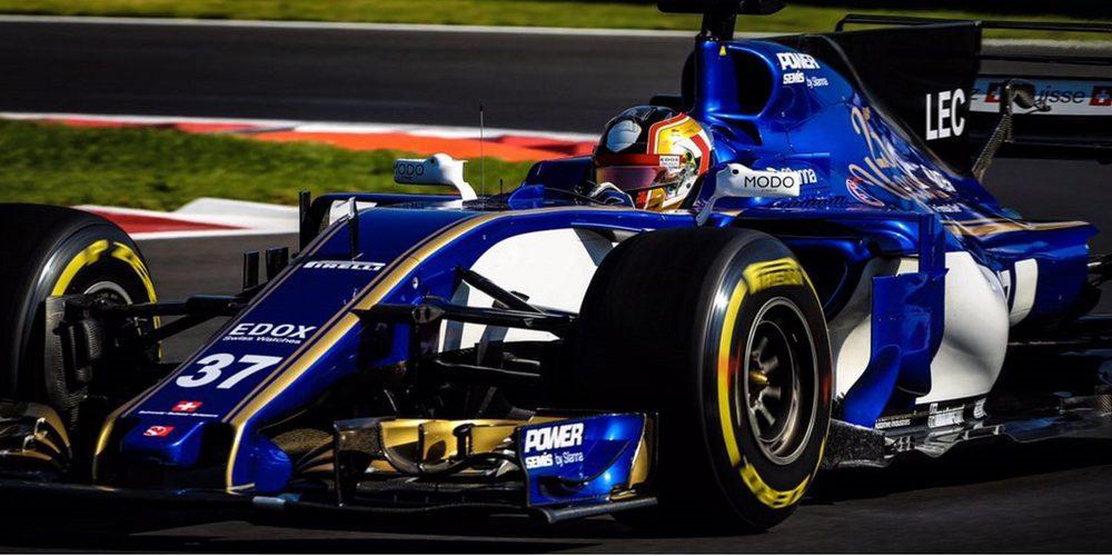 Charles Leclerc: ¿A Ferrari en 2019?