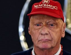 """Niki Lauda Y Valtteri Bottas ya se preparan para la próxima temporada """"Será todavía más dura que la de 2017"""
