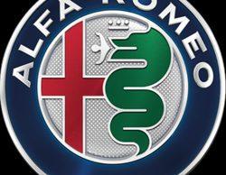 Alfa Romeo retorna a la F1 30 años después como patrocinador principal de Sauber
