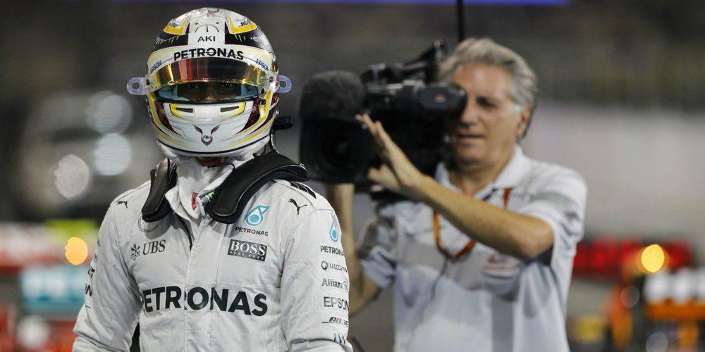 """Lewis Hamilton, cada vez con más dudas sobre su futuro en F1: """"Echo de menos muchas cosas"""""""