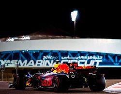 """Daniel Ricciardo: """"Hamilton ha sabido mantener la cabeza fría en la lucha por el Mundial"""""""