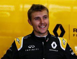 Sergey Sirotkin: ¿quién es y por qué podría pilotar para Williams en 2018?