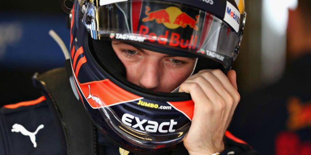 """Lauda, sobre el sustituto de Rosberg: """"Nunca hemos llegado a hacerle una oferta a Max Verstappen"""""""