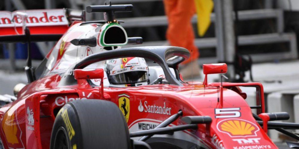 """David Lapworth, FIA : """"En términos de salvar vidas es donde llegan los grandes números"""""""