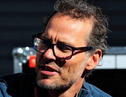 Jacques Villeneuve vuelve a cargar sobre Valtteri Bottas y Lance Stroll