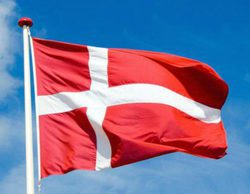 Dinamarca gana puntos para conseguir tener un Gran Premio en el calendario de la F1