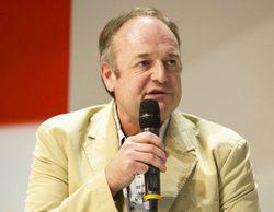 """Bruce Wood ve difícil que Cosworth sea proveedor de F1: """"El nivel es bastante prohibitivo"""""""