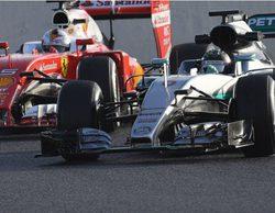 """Dieter Zetsche, directivo de Mercedes:  """"Necesitamos competidores más fuertes"""""""
