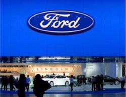 "Mark Rushbrook, jefe deportivo de Ford: ""Nunca diría nunca a la Fórmula 1"""