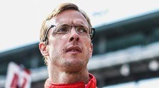 "Sébastien Bourdais, ex piloto de Toro Rosso: ""La Fórmula 1 nunca ha sido justa"""
