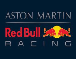 Cosworth quiere sumarse a Aston Martin Red Bull Racing