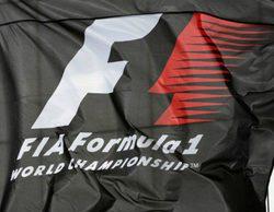 Las mejores alianzas en F1: Fabricante y Proveedor