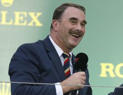 """Nigel Mansell, añora los 80-90: """"Hay muchísimos pilotos valiosos que no tienen dónde ir"""""""