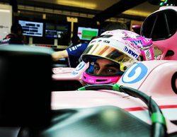 """Otmar Szafnauer: """"La estabilidad es uno de los puntos fuertes de Force India"""""""