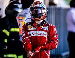 Ferrari anuncia un concurso para asistir a la presentación de su nuevo monoplaza