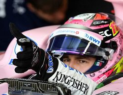 """Laurent Mekies, subdirector FIA: """"Sabiendo que un piloto se mueve y respira, tomas decisiones diferentes"""""""