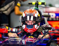 """Pierre Gasly: """"Me cabreé mucho cuando me dijeron que no tendría asiento en Toro Rosso en 2017"""""""