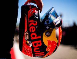 """Daniel Ricciardo: """"Es muy pronto para hablar sobre mi salida de Red Bull"""""""