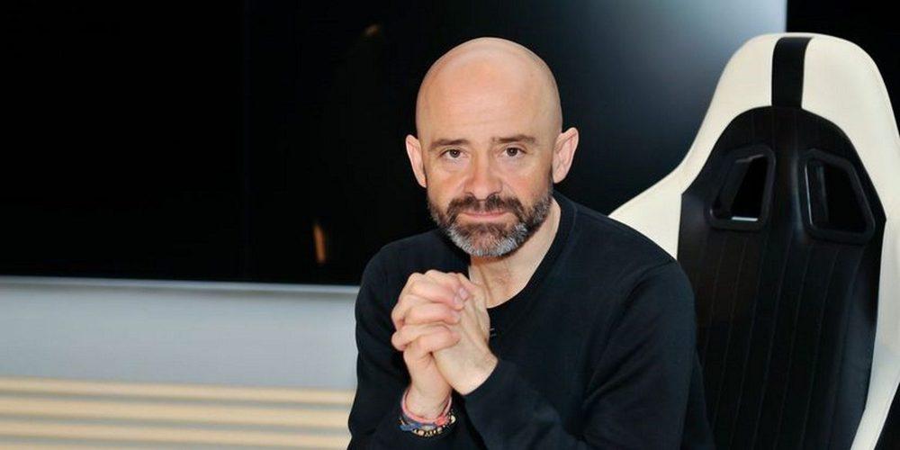 Antonio Lobato volverá a narrar la F1 en España