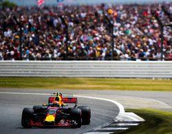 Red Bull anuncia el RB14 para el 19 de febrero