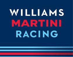 Williams Racing anuncia nuevo contrato de patrocinio con el gigante informático Acronis