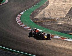 """Christian Horner: """"Me preocupa que Renault deje de lado el rendimiento de sus motores"""""""