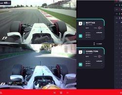 F1 TV: La nueva alternativa para disfrutar la máxima categoría del automovilismo