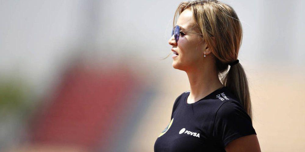 Carmen Jordá se disculpa por sus recientes comentarios polémicos