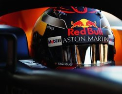 """Max Verstappen: """"No creo que McLaren y Renault vayan a ser nuestros rivales"""""""
