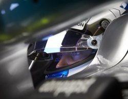 """Valtteri Bottas: """"Depende de mí adaptarme al coche, pero ha sido un buen comienzo"""""""