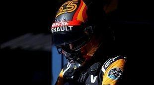"""Carlos Sainz: """"Si hay un equipo capaz de alcanzar a los tres de arriba, ese es Renault"""""""