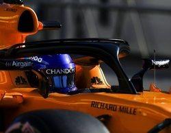 Fernando Alonso asegura que no necesita el mejor coche para luchar por el Campeonato