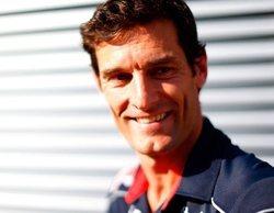 "Mark Webber: ""Ricciardo está en la cuerda floja"""