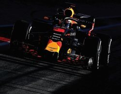 "Ricciardo listo para Melbourne: ""Obtendremos lo que hemos venido a buscar"""
