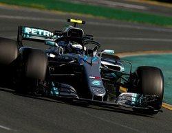 """Lewis Hamilton prefiere una lucha en distancias cortas: """"Es más desafiante así"""""""