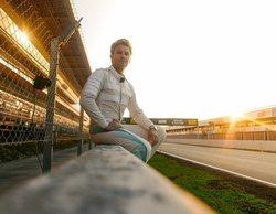Nico Rosberg descarta a Alonso como candidato a ganar el Campeonato de Fórmula 1
