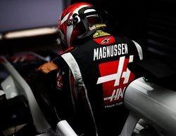 """Kevin Magnussen: """"Deberemos hacer una gran carrera para mantener nuestras posiciones"""""""