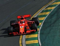 "Sebastian Vettel aboga por carreras menos estratégicas: ""Hay que pensar menos"""