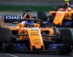 Estos son los siete consejos de Fernando Alonso para convertirse en el mejor piloto del mundo