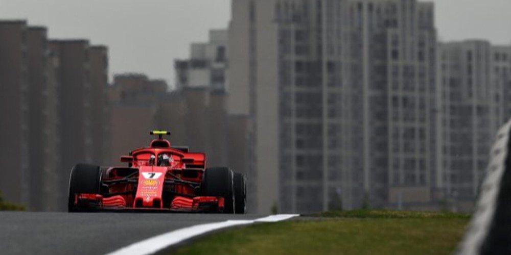 Gran Premio de China 2018 33013-n1