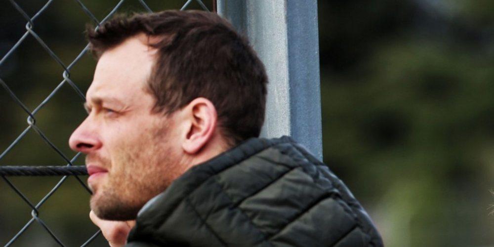 """Alex Wurz, de los problemas de Williams: """"Identificarlo es el 10%, corregirlo es la tarea complicada"""""""
