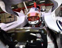 """Charles Leclerc, de Mónaco: """"Soñé ser parte del evento desde niño, es increíble que sea realidad"""""""