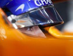 """Fernando Alonso, sobre Montecarlo: """"Es una de esas pistas que tiende a equilibrar la zona media"""""""