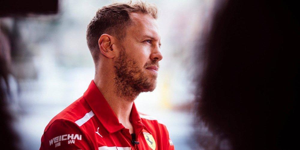 Gran Premio de Monaco: el australiano Daniel Ricciardo largará en la pole