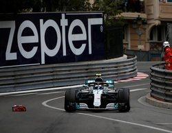 """Hamilton: """"Agradezco haber perdido únicamente 3 puntos con Sebastian"""""""