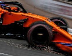 "Fernando Alonso, sobre Montreal: ""Será un circuito difícil para nosotros"""