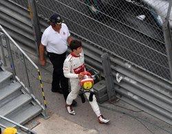 """Leclerc, sobre Montreal: """"El diseño de esta pista debería permitirnos ser bastante competitivos"""""""